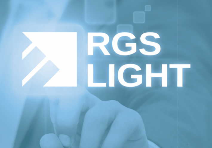 RGS LIGHT